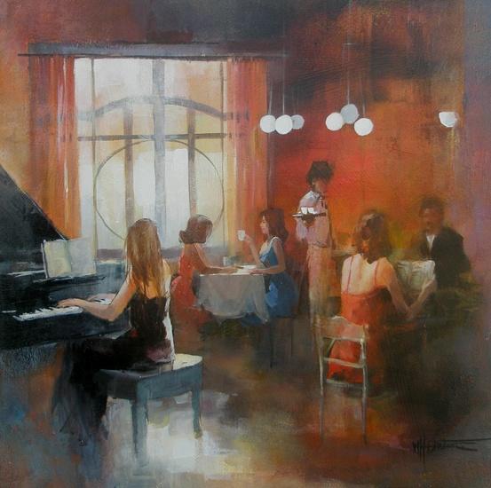 Grand cafe 1