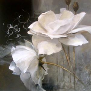 Allerlei soorten bloemen