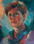 Portretten uitgevoerd in diverse technieken, waaronder grafiet, houtskool,conté, pastelkrijt, acryl en aquarel. Voor opdrachten of het volgen van lessen in portret kun je vrijblijvend contact met mij opnemen.