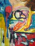 Nederlands Abstract Expressionisme