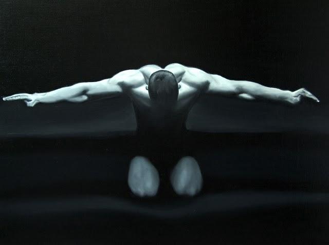 musculus vastus