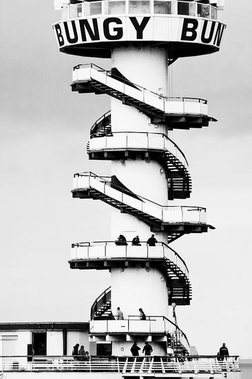 Tower Scheveningen 2