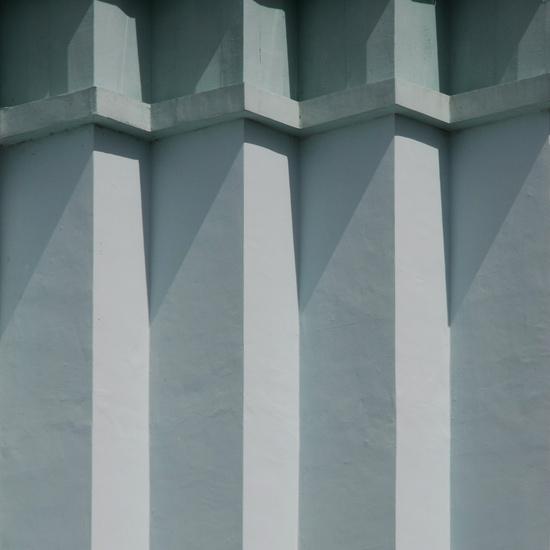 Detail JG Theatre - Miami 3