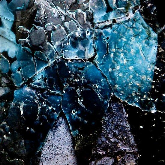 Auto-abstract 5