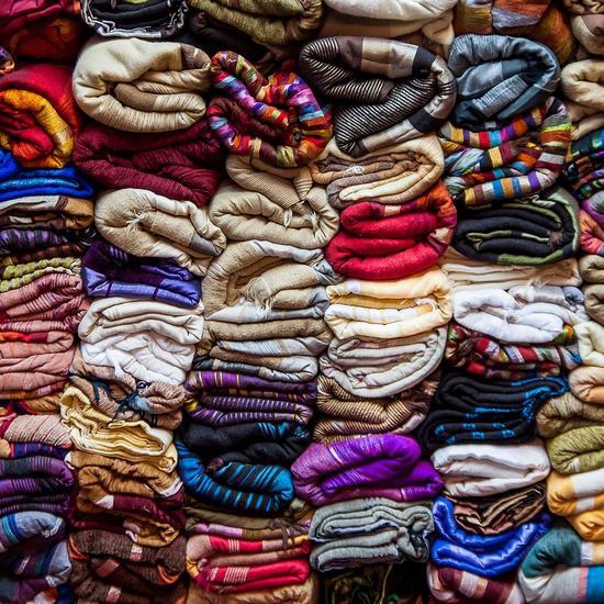 Kleurrijk Marokko (4)