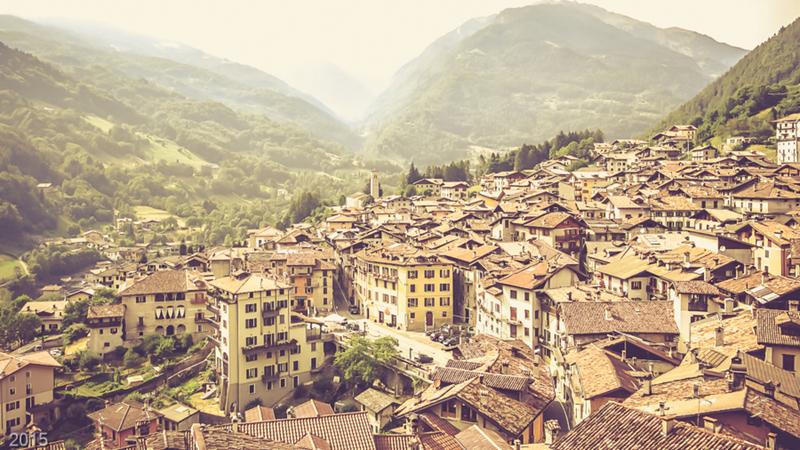 Bagolino | Italy
