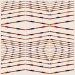 Kaleidoscoopachtige afbeeldingen. De basis is een eigen foto en die dupliceren, roteren en spiegelen zodat een 3x3 (of ook 4x4) vierkant een apart effect genereert. Soms gewoon, soms abstract. En soms is de som meer dan de delen. Veel plezier!