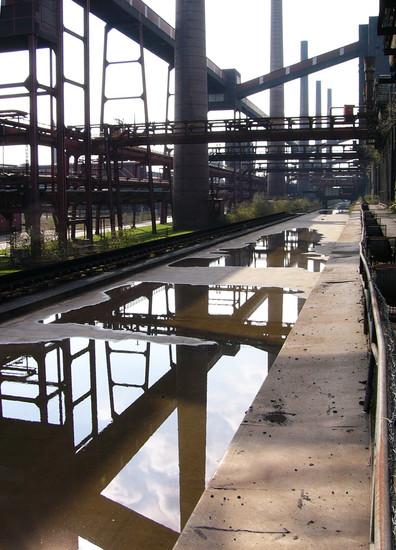 Zollverein 1