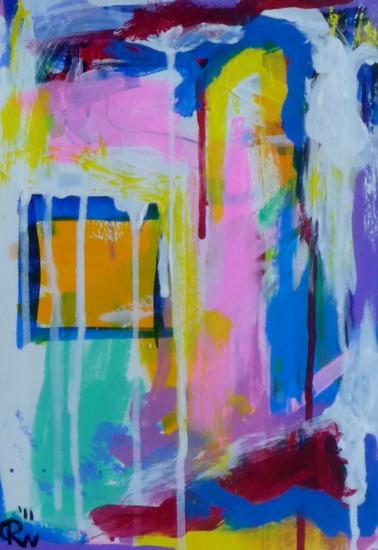 Mini abstract # 3