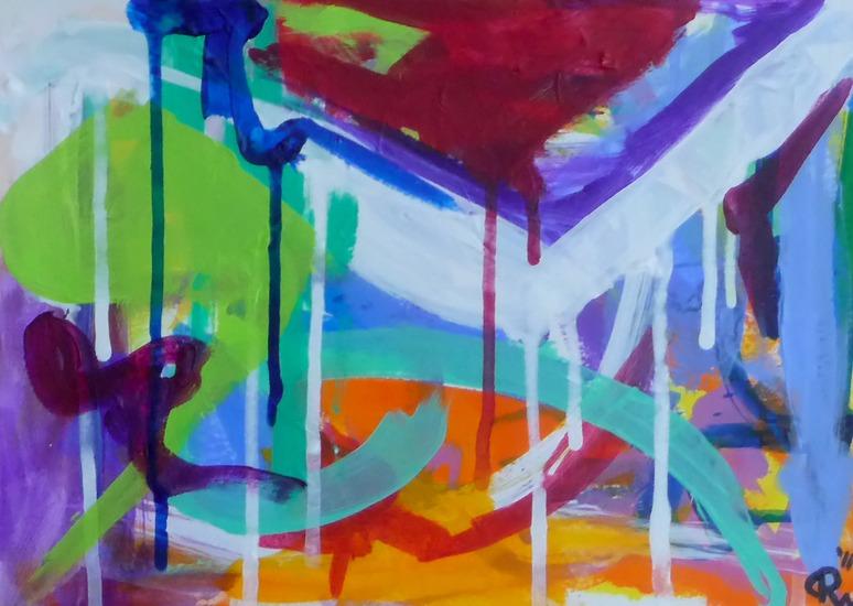 Mini abstract # 10