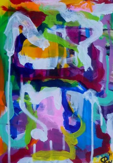 Mini abstract # 2