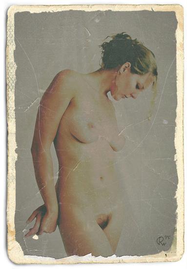 Jeanette 2