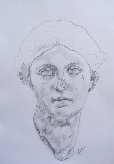 Godin Artemis