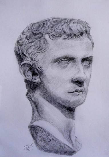 Keizer Caligula