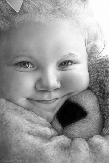 Little Tori