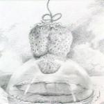 Drawings/Tekeningen periode 2007/2006